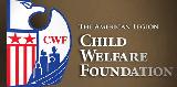 CWF button